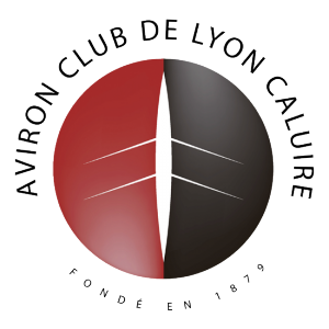 Logo ACLC